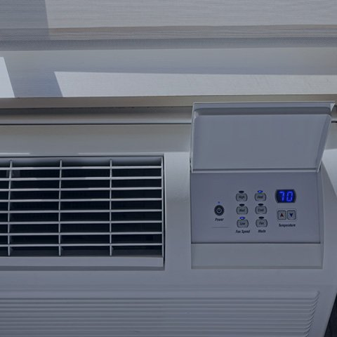 Covington Air Conditioning Services