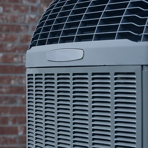 Slidell Heat Pump Services