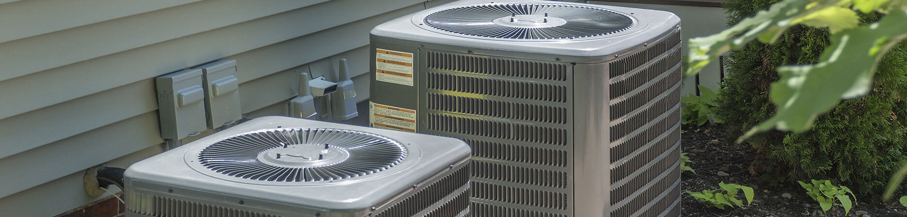 %Electric Heating